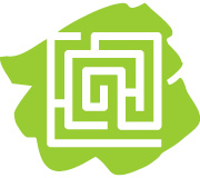 Logo der Familienberatung